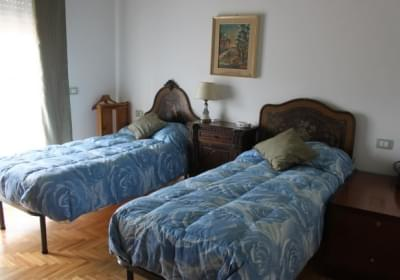 Bed And Breakfast Casa e Putia